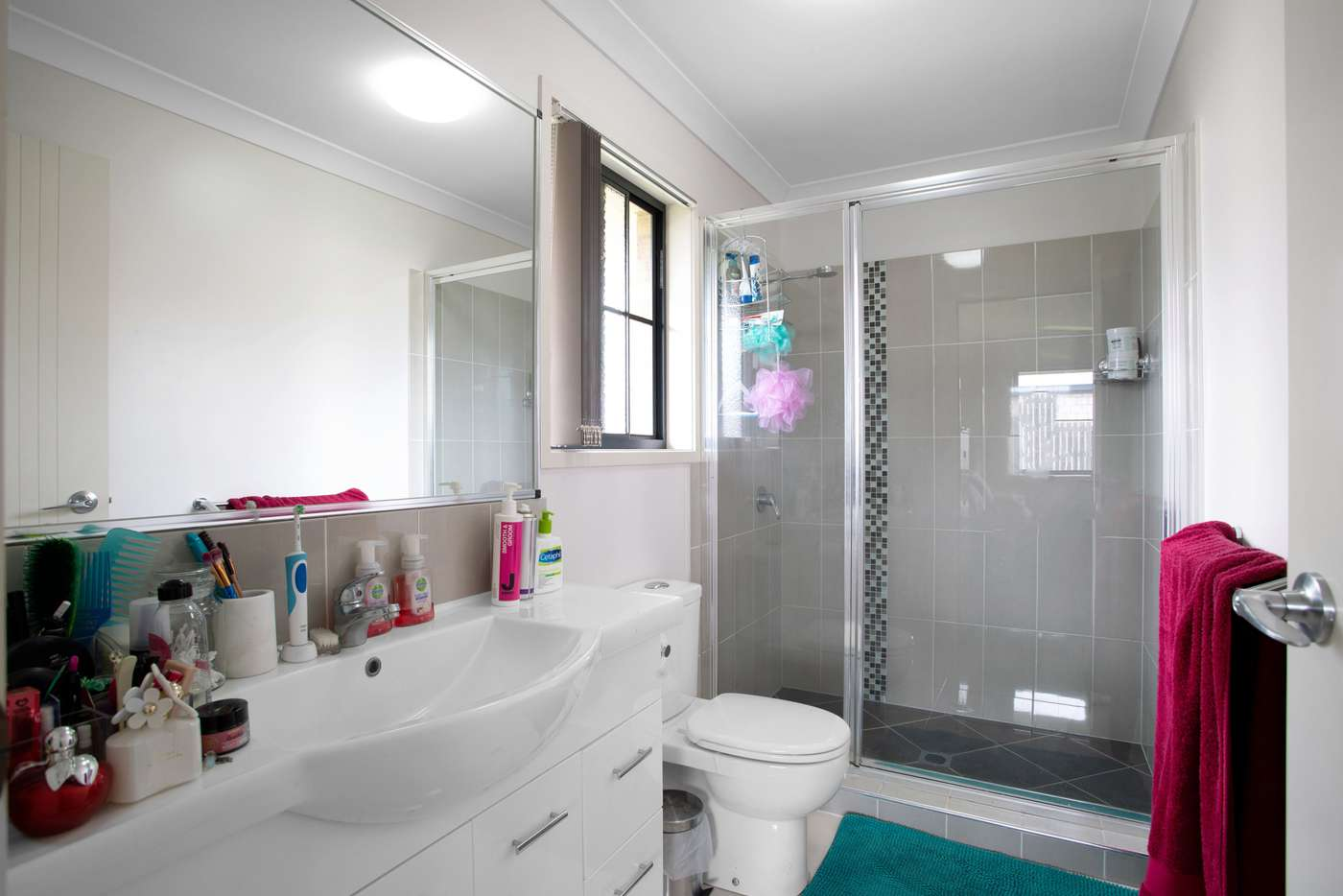 Seventh view of Homely house listing, 15 Parklane Crescent, Beaconsfield QLD 4740