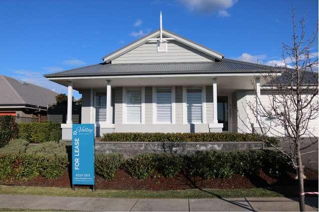 7 Parnell Road, North Rothbury NSW 2335