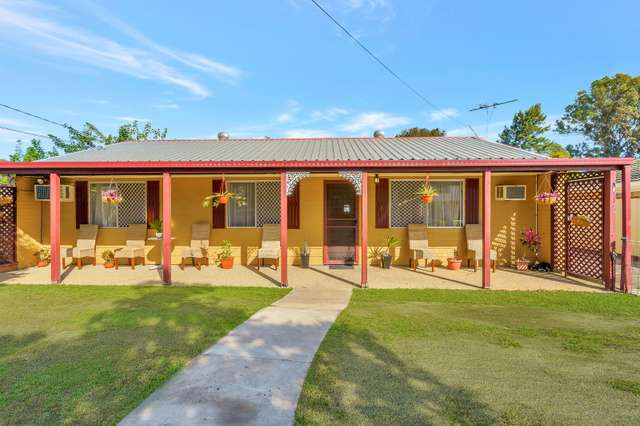6 Wunburra Street, Waterford West QLD 4133