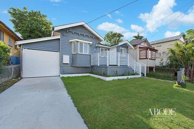 10 Sydney Street, Redcliffe QLD 4020