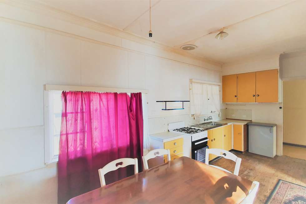 Second view of Homely house listing, 43 EDOLS STREET, Ballan VIC 3342