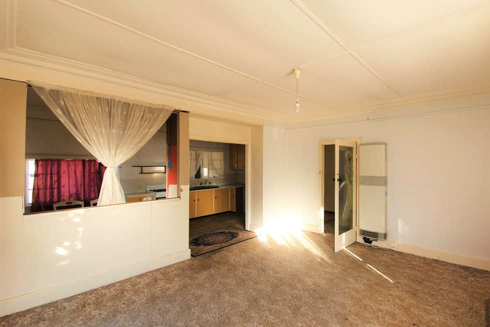 Fourth view of Homely house listing, 43 EDOLS STREET, Ballan VIC 3342