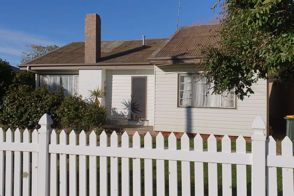 Fifth view of Homely house listing, 43 EDOLS STREET, Ballan VIC 3342