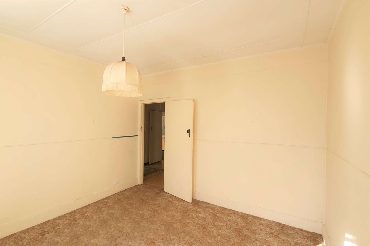 Seventh view of Homely house listing, 43 EDOLS STREET, Ballan VIC 3342
