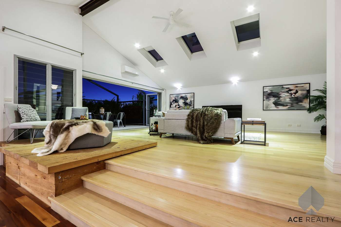 Sixth view of Homely house listing, 8B Atkins Road, Applecross WA 6153