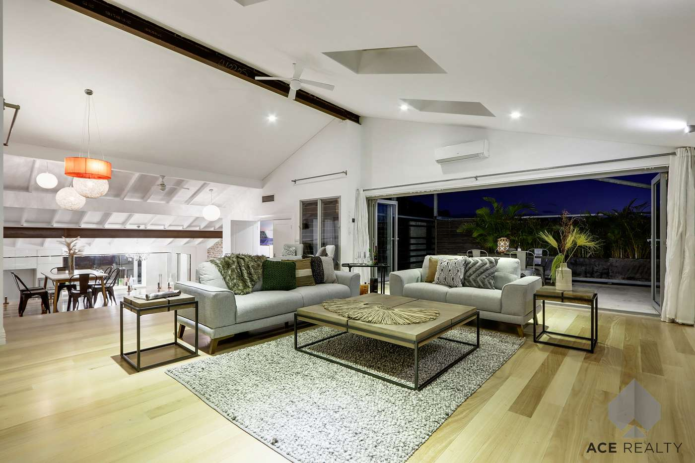 Seventh view of Homely house listing, 8B Atkins Road, Applecross WA 6153