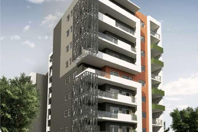 7 Weston Street, Rosehill NSW 2142