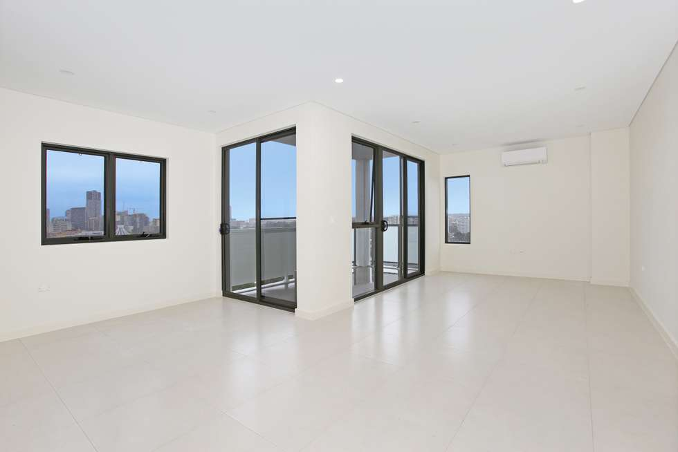 Fifth view of Homely apartment listing, 7 Weston Street, Rosehill NSW 2142