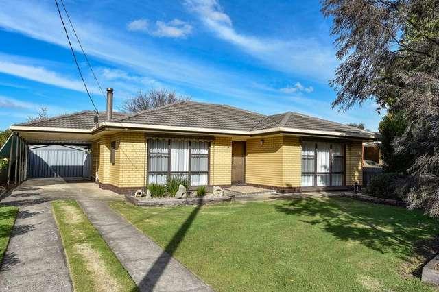17 White Street, Millicent SA 5280