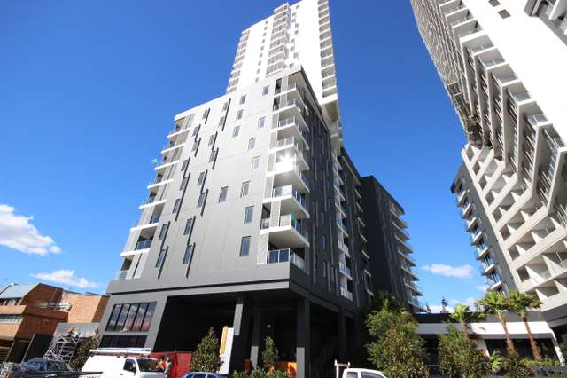 606/10 Norfolk Street, Liverpool NSW 2170