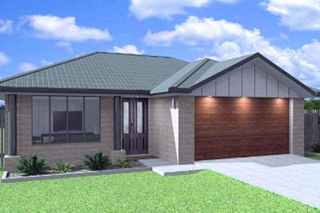 Lot 66 Robin Rd, Kawungan QLD 4655