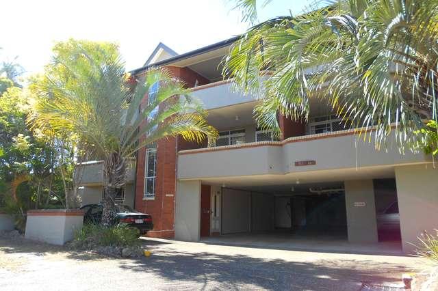 8/9 Bergin Street, Milton QLD 4064