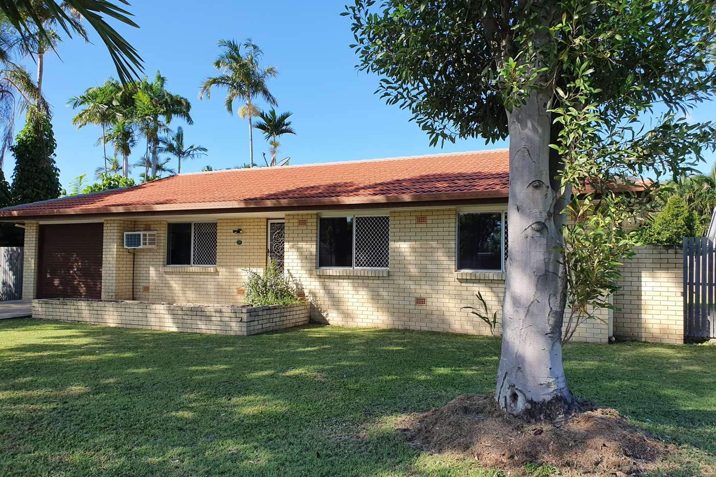 Main view of Homely house listing, 27 Jacaranda Crescent, Annandale QLD 4814
