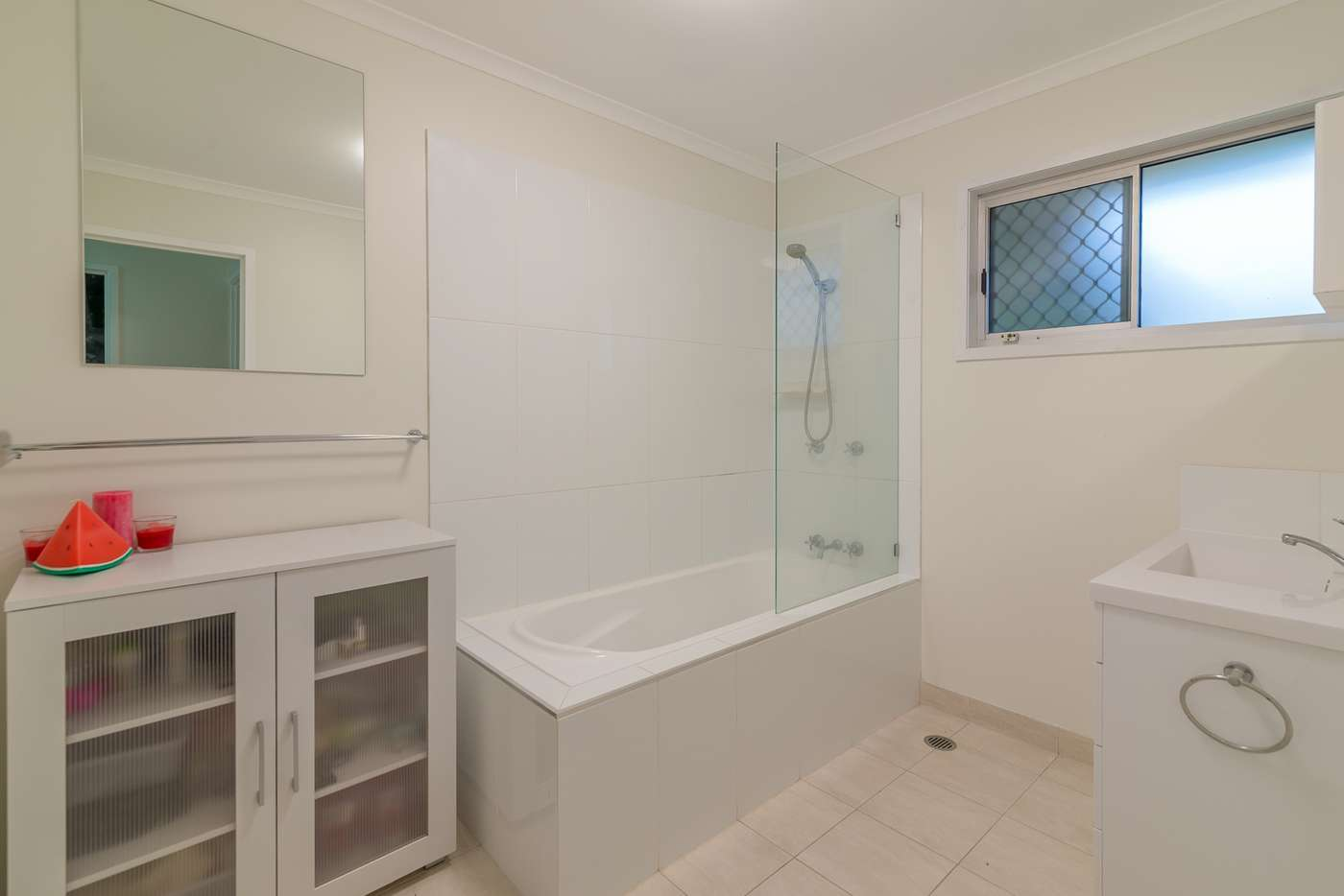 Fifth view of Homely house listing, 27 Jacaranda Crescent, Annandale QLD 4814
