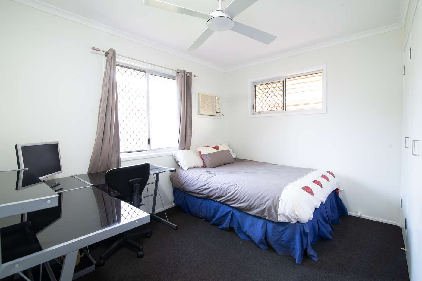 Sixth view of Homely house listing, 27 Jacaranda Crescent, Annandale QLD 4814