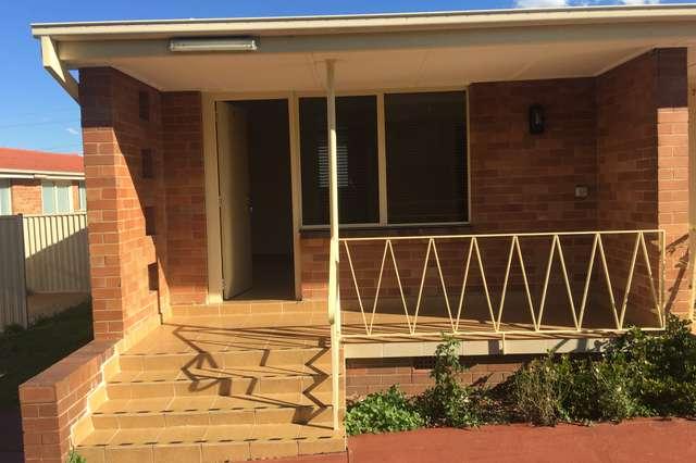 6/20-22 Friend Way, Mount Pritchard NSW 2170