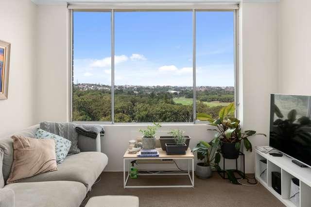 79/39-43 Cook Road, Centennial Park NSW 2021