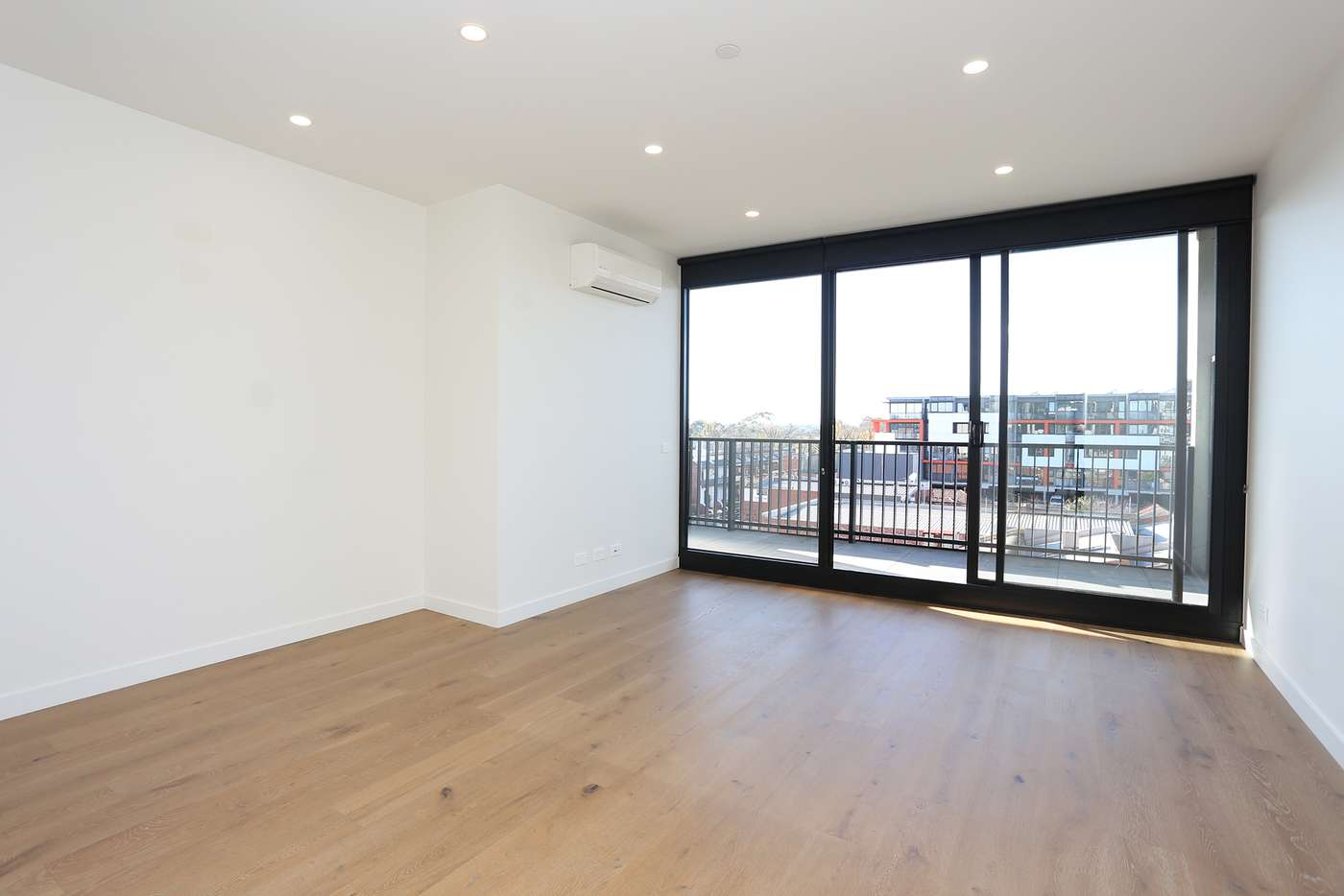Main view of Homely apartment listing, 303/260-274 Lygon Street, Brunswick East VIC 3057