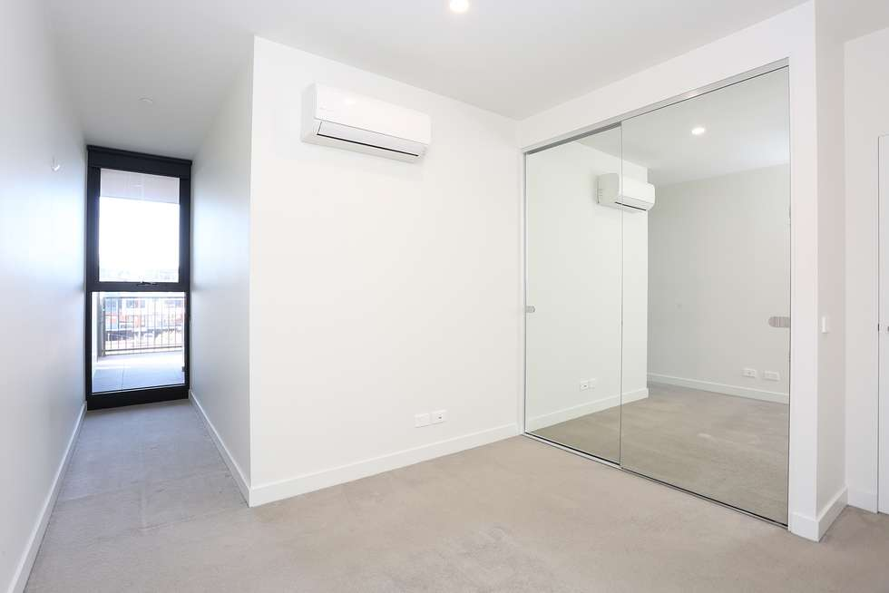 Fourth view of Homely apartment listing, 303/260-274 Lygon Street, Brunswick East VIC 3057