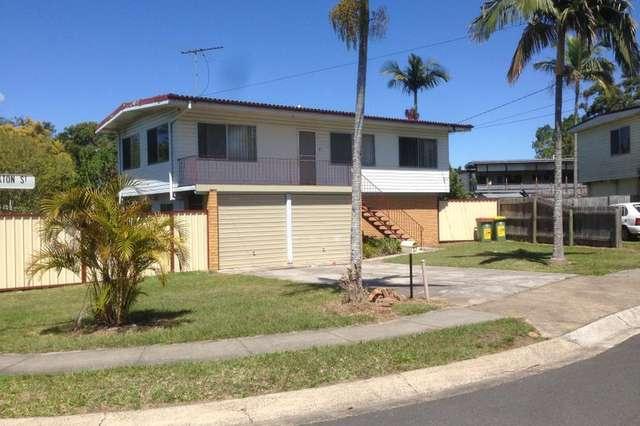 27 Blackton Street, Logan Central QLD 4114