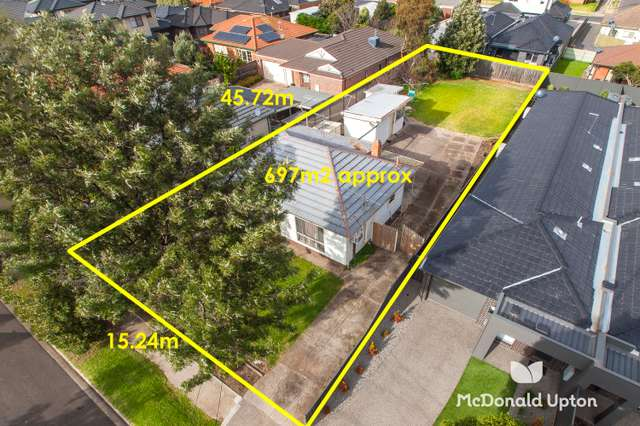 25 Hart Street, Airport West VIC 3042