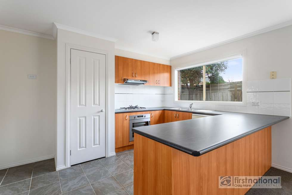 Third view of Homely unit listing, 3/9 Lavender Lane, Baxter VIC 3911
