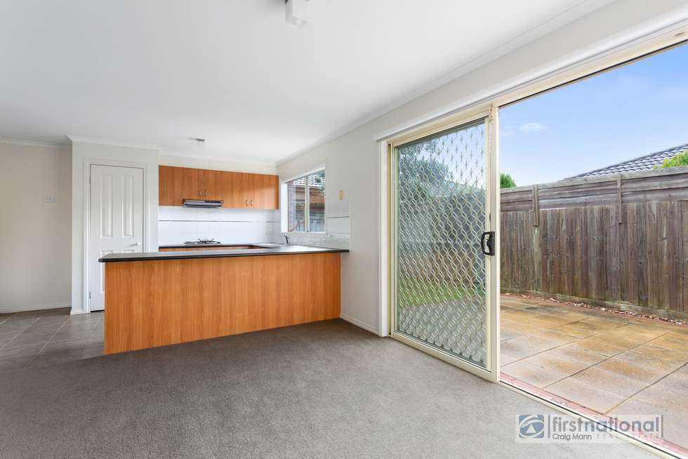 Fourth view of Homely unit listing, 3/9 Lavender Lane, Baxter VIC 3911