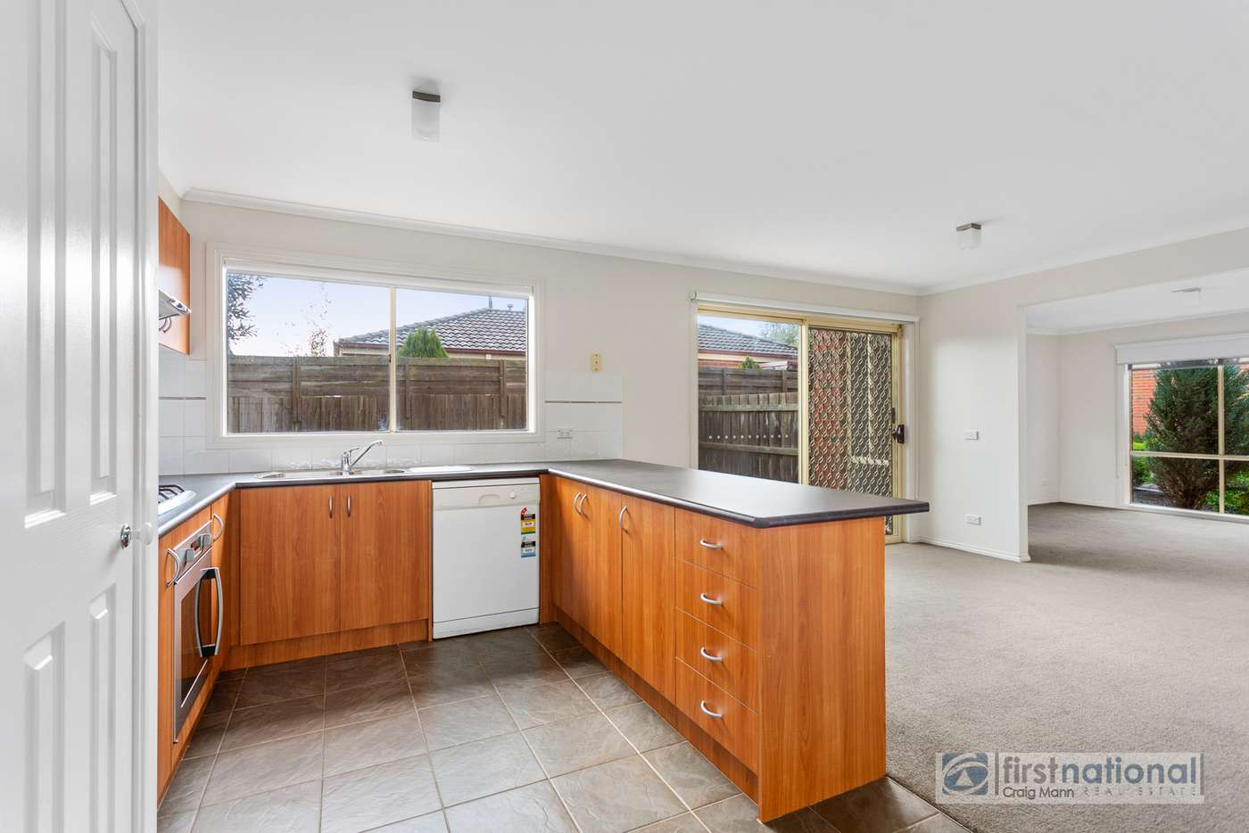 Fifth view of Homely unit listing, 3/9 Lavender Lane, Baxter VIC 3911