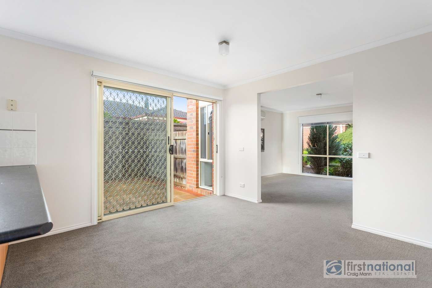 Sixth view of Homely unit listing, 3/9 Lavender Lane, Baxter VIC 3911
