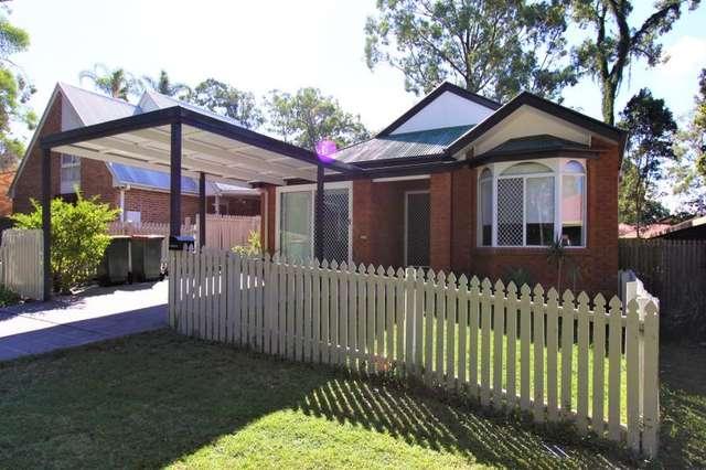 4 Kelvin Close, Forest Lake QLD 4078