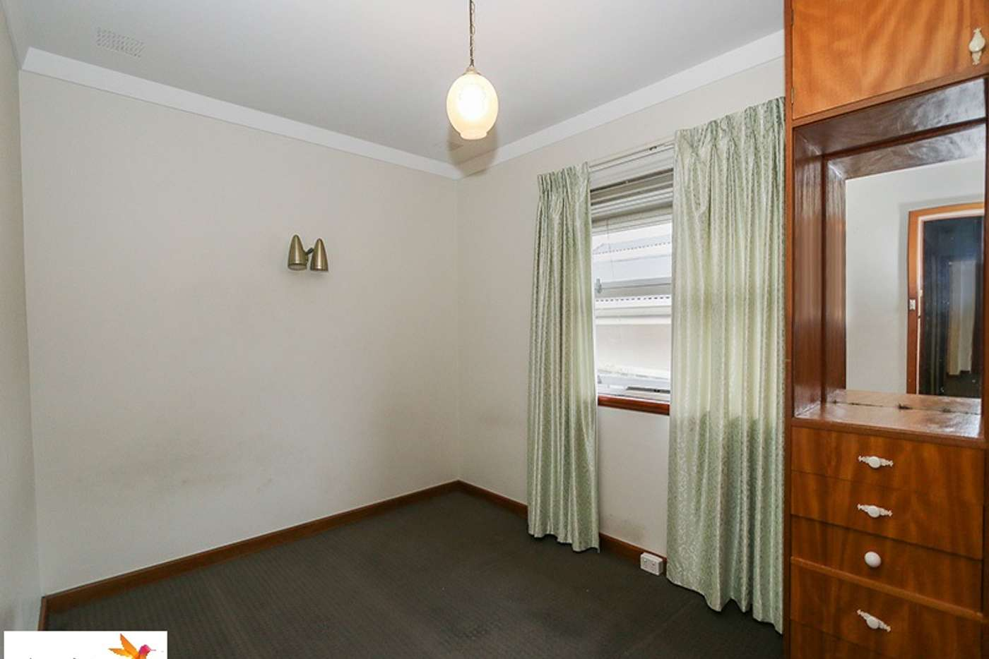 Sixth view of Homely house listing, 13 Canna Way, Ardross WA 6153