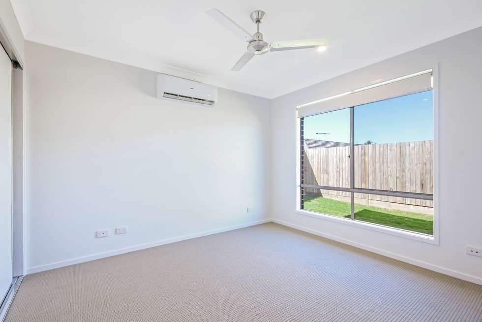 Second view of Homely house listing, 32 Sunseeker Street, Burpengary QLD 4505