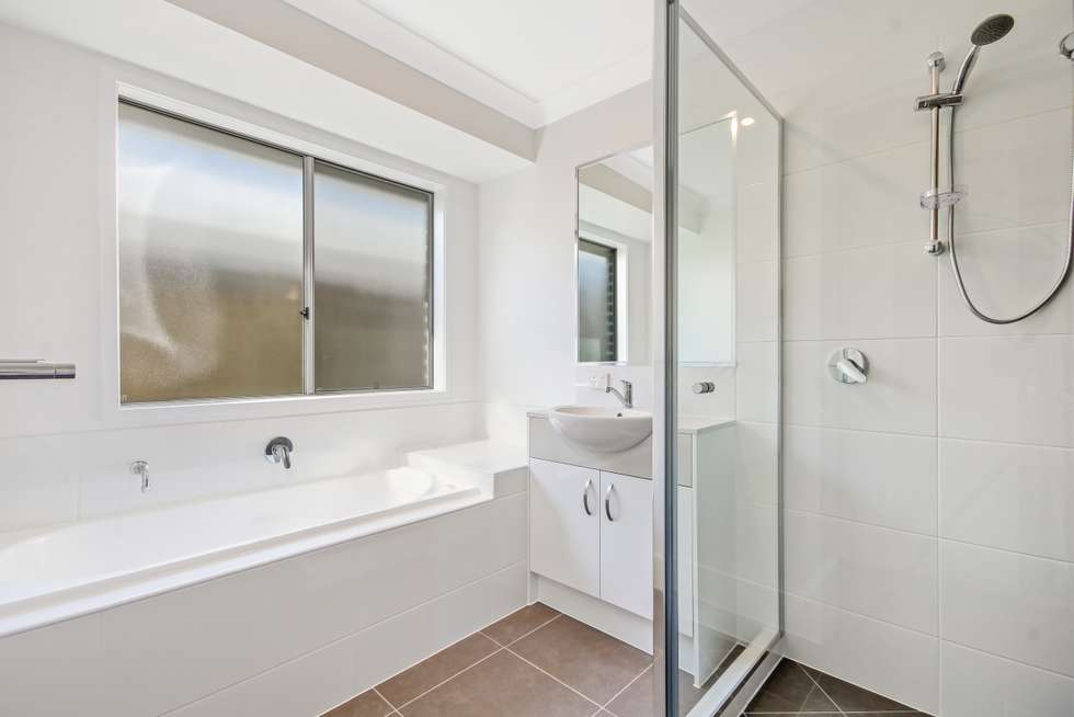 Third view of Homely house listing, 32 Sunseeker Street, Burpengary QLD 4505