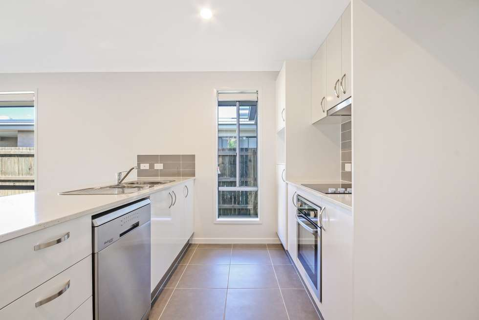 Fifth view of Homely house listing, 32 Sunseeker Street, Burpengary QLD 4505