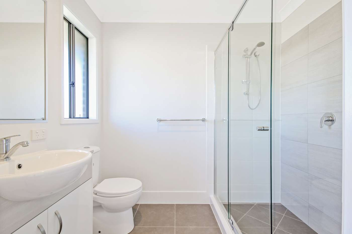 Sixth view of Homely house listing, 32 Sunseeker Street, Burpengary QLD 4505