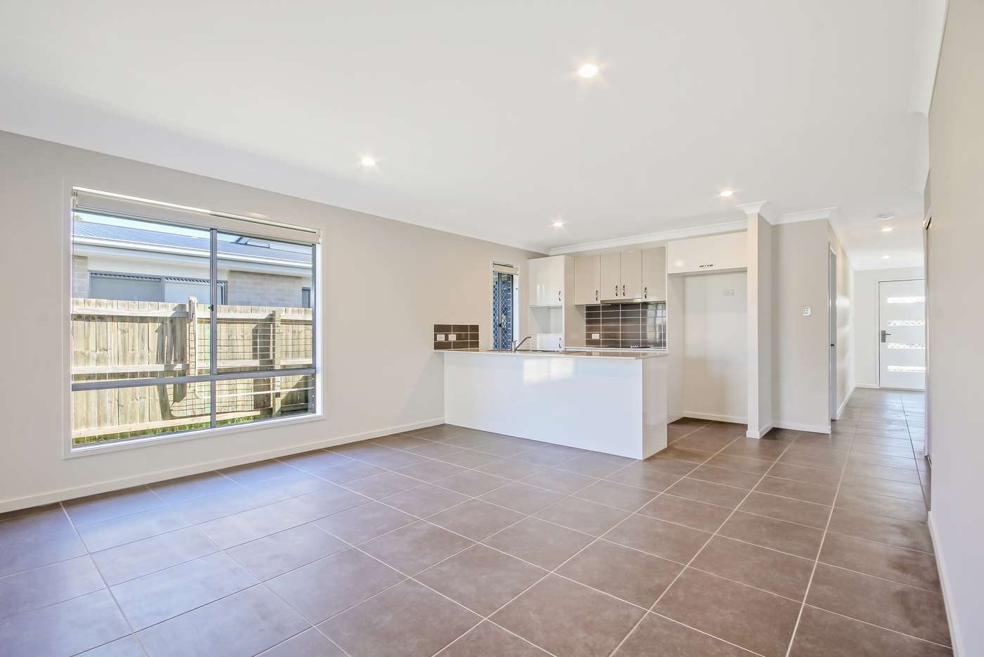 Seventh view of Homely house listing, 32 Sunseeker Street, Burpengary QLD 4505