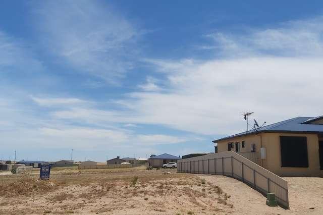20 Seascape Road, Point Turton SA 5575