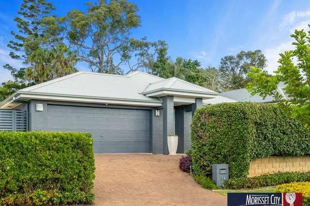 14 Celestial Drive, Morisset Park NSW 2264
