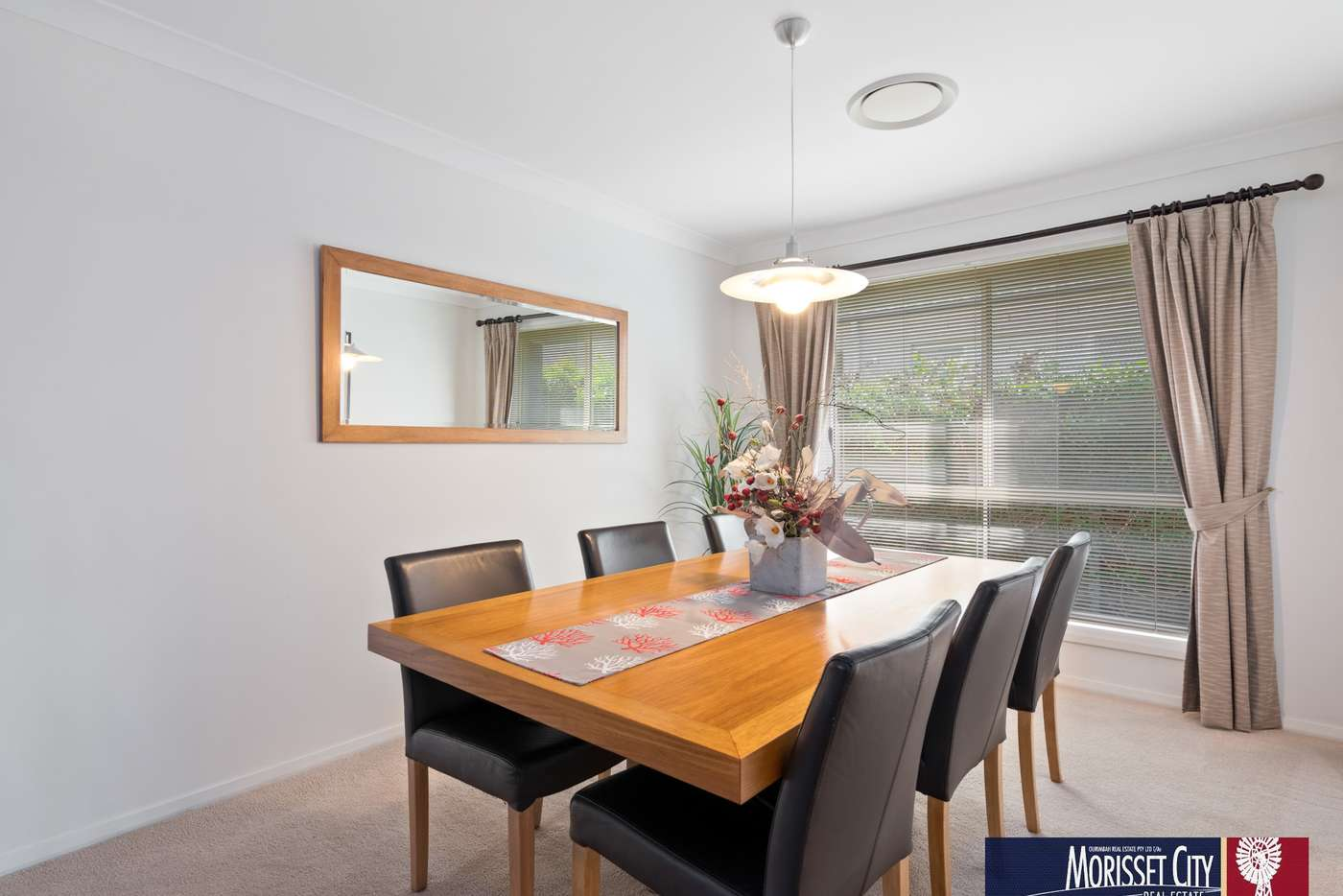 Fifth view of Homely house listing, 14 Celestial Drive, Morisset Park NSW 2264
