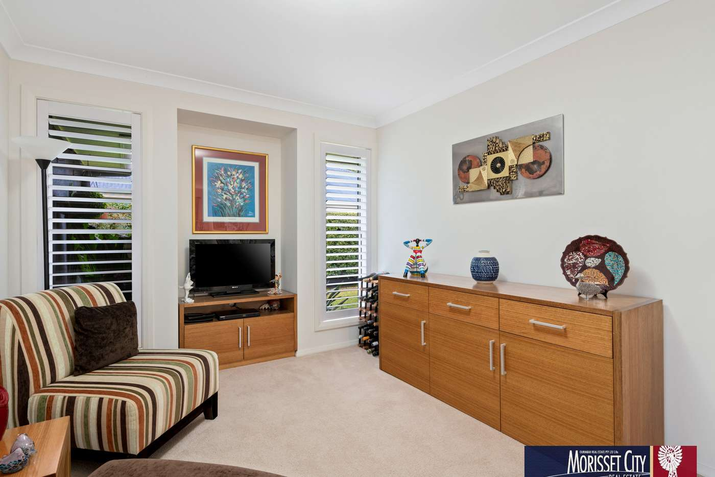 Sixth view of Homely house listing, 14 Celestial Drive, Morisset Park NSW 2264
