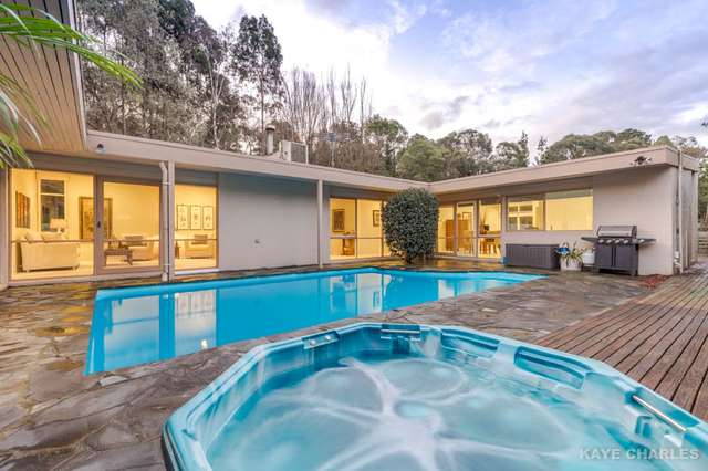 46 Beaconsfield-Emerald Road, Beaconsfield Upper VIC 3808