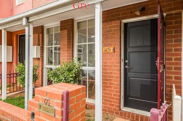 65 Brickworks Drive, Brunswick VIC 3056