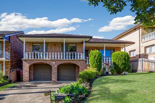 105 Beechwood Avenue, Greystanes NSW 2145