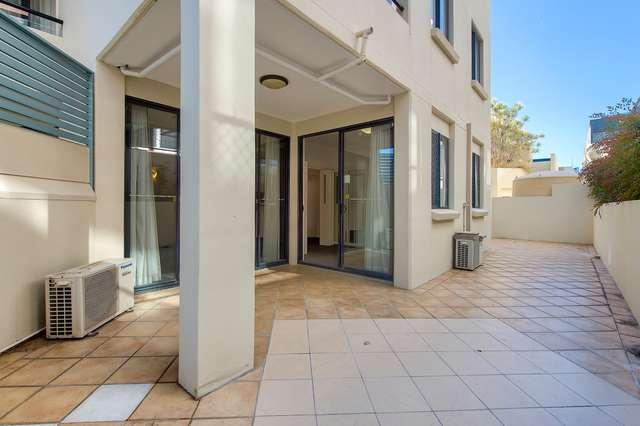 001/5 Edmondstone Street, South Brisbane QLD 4101