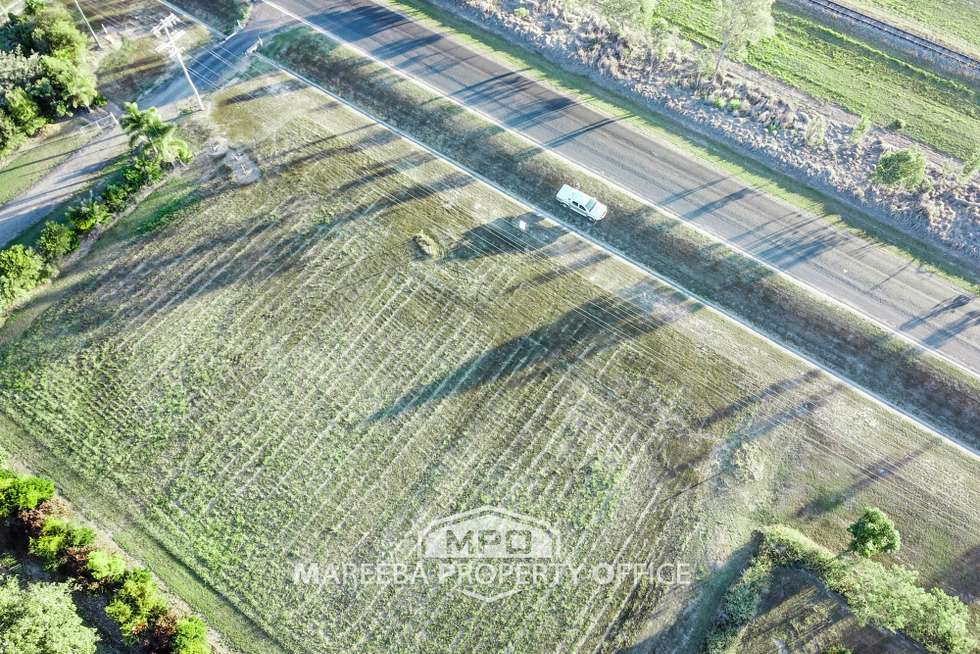 Second view of Homely residentialLand listing, Lot 3, McGrath Road, Mareeba QLD 4880