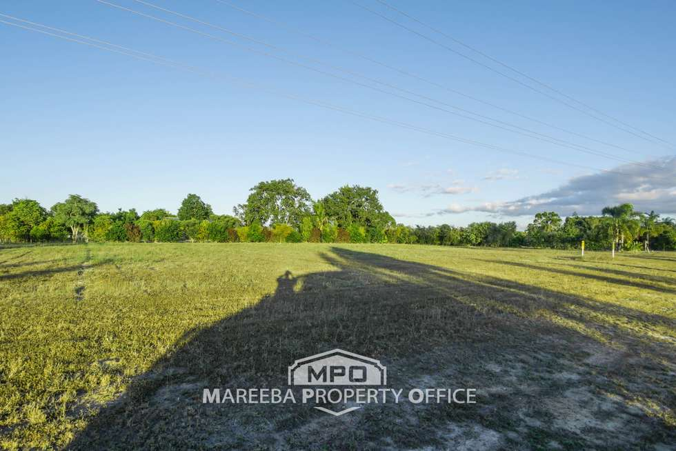 Third view of Homely residentialLand listing, Lot 3, McGrath Road, Mareeba QLD 4880