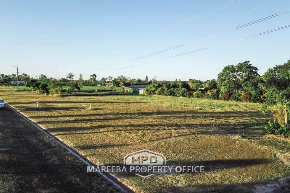 Fourth view of Homely residentialLand listing, Lot 3, McGrath Road, Mareeba QLD 4880