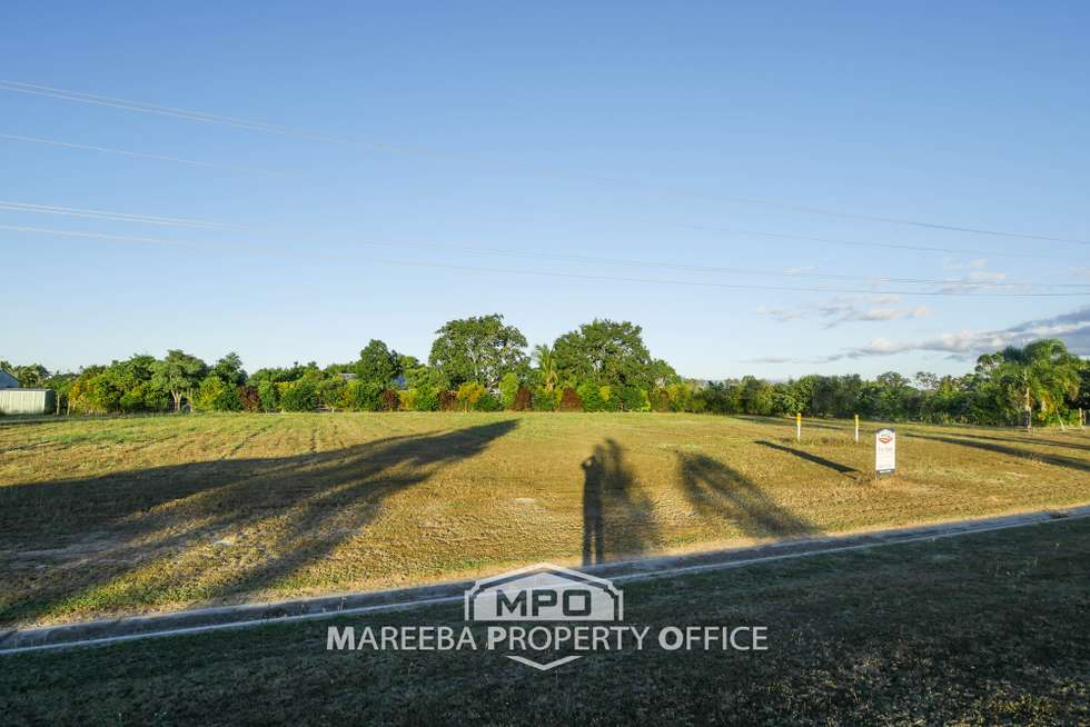 Fifth view of Homely residentialLand listing, Lot 3, McGrath Road, Mareeba QLD 4880