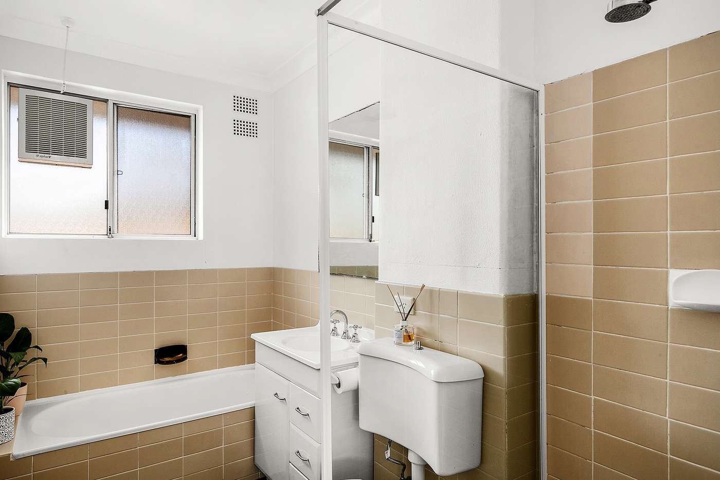 Sixth view of Homely apartment listing, 22/76-80 Hunter Street, Hornsby NSW 2077
