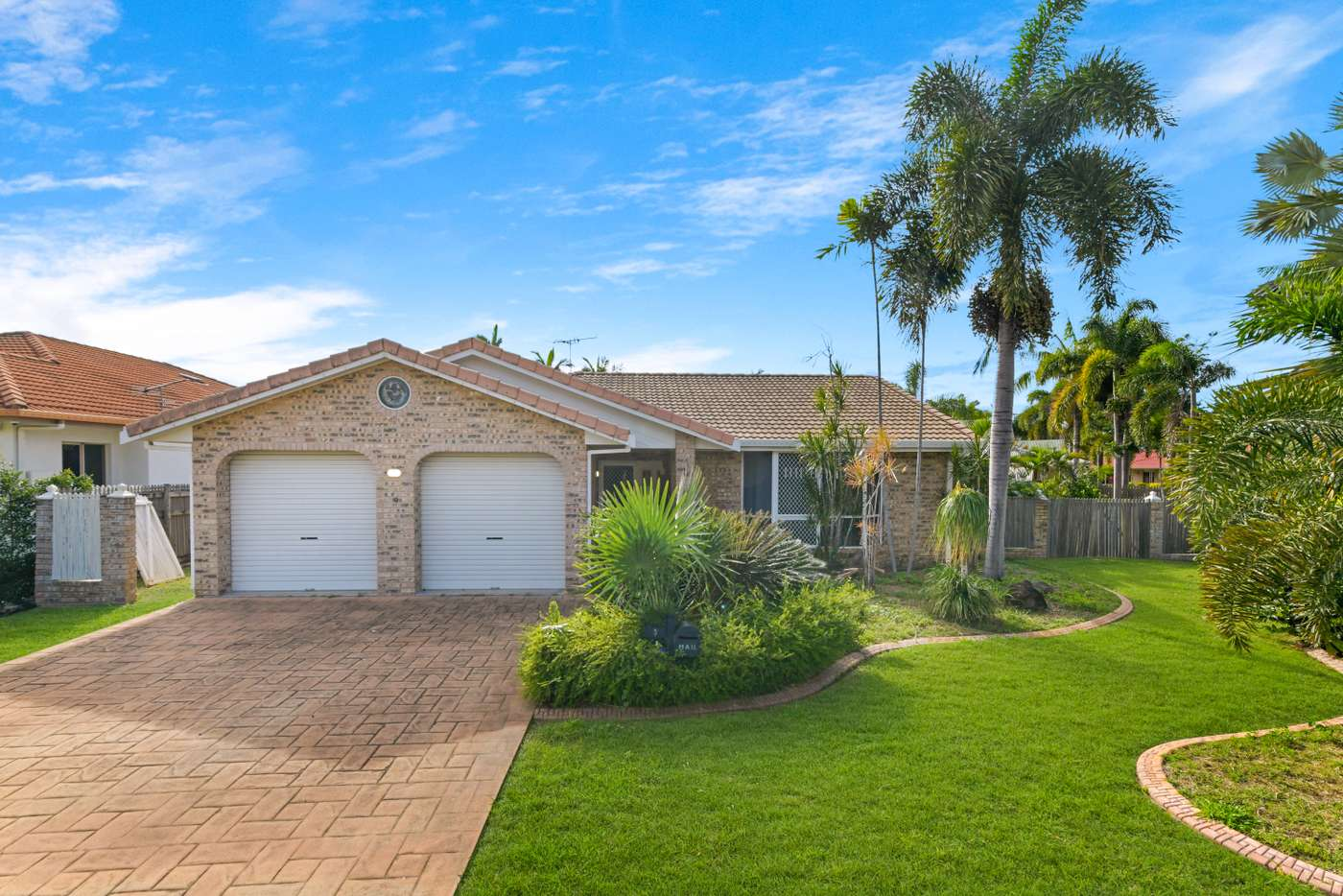 Main view of Homely house listing, 3 Nowranie Court, Annandale QLD 4814